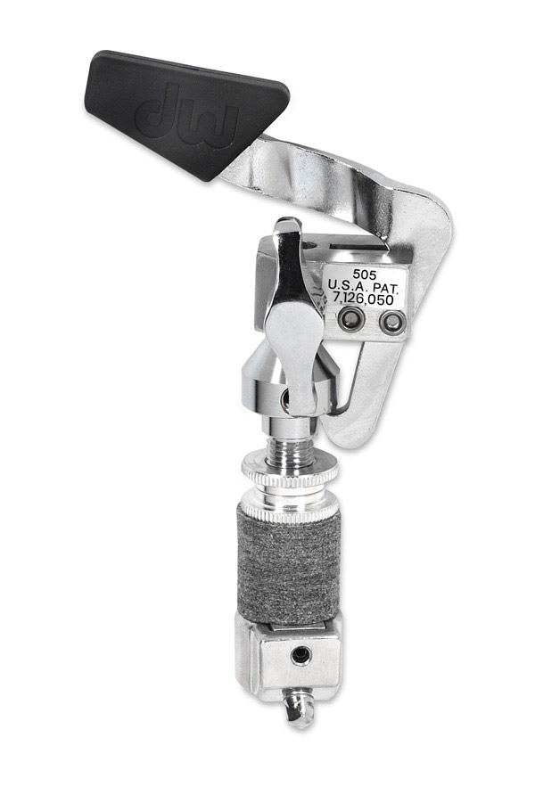 DWSM505 - DROP LOC HI-HAT CLUTCH - SMART PACK picture