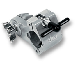 DWSMRKC15AC - DW RACK 1.5 INCH  CLAMP W/EYEBOLT picture