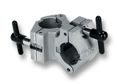 DWSMRKC1515 - DW RACK 1.5 INCH - 1.5 INCH CLAMP picture