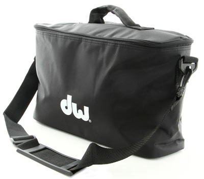 DSCP401-L - DW Single Pedal bag picture