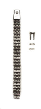 DWSM1204 - 3000/5000/ Double Chain with Link picture