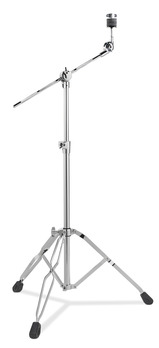 PDP 800 SERIES BOOM CYMBAL STAND picture