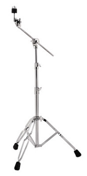PDCBC00 - CONCEPT SERIES BOOM CYMBAL STAND picture