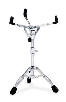PDP 800 SERIES SNARE STAND picture