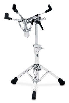 DWCP9300AL - 9000 Series Air Lift Snare Stand picture
