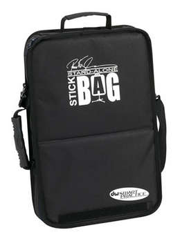 DWCP001ESB - Peter Erskine Stick Bag Only picture
