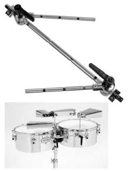 DWSM2071 - Multi-Percussion Arm for 9600 and 9700 Stands picture