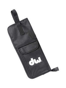 DSBA2005 - DW PADDED STICK BAG picture