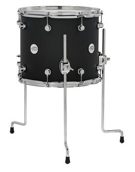 Drum workshop for 14 inch floor tom