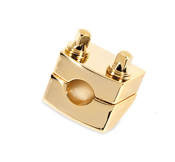 DWSMTM12GD - GOLD MEMORY LOCK FOR TB12 picture