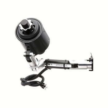 MAY BASS DRUM SHOCK MOUNT picture