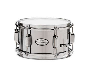 Mainstage Series 6x10 Snare picture