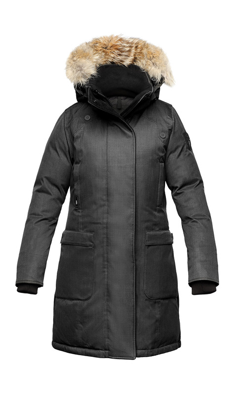 Best Warmest Winter Coats - Tradingbasis