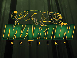Martin Banner picture