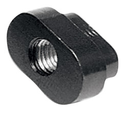 Slide Slot Nut picture