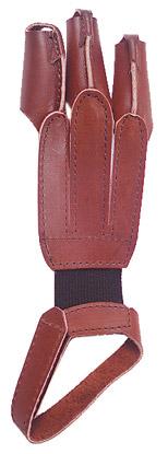 Martin Single-Seam Premium Glove picture