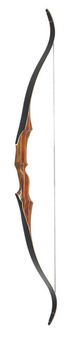 Hunter Recurve picture