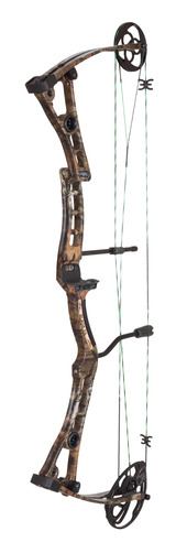 2013 Blade X4 Compound Bow picture