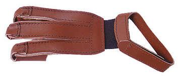 Martin Top Grain Leather Glove picture