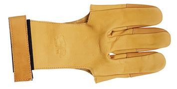 Martin Genuine Leather Glove picture