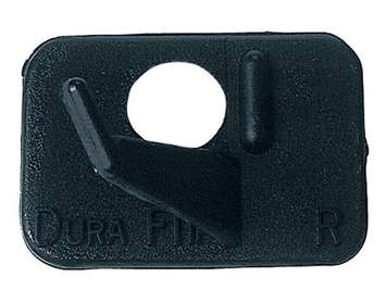 Dura-Flip Rest picture