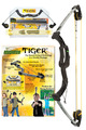 Martin Tiger Bow Archery Set