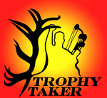 Trophy Taker Product Catalog;