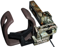 Right Hand Camo Full Capture SmackDown Arrow Rest picture