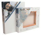 Monet Portrait Smooth Canvas <b>48x48</b> Cross Braced <b>(3 units)</b>