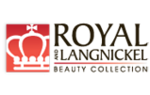 Royal &amp; Langnickel &#40;Beauty-UK&#41; Product Catalog; 