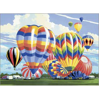 PAL5 - Adult Large/Ballooning picture