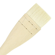 L788-2 INCH  - HAKE BRUSH picture