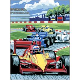 PJS12 - Jnr Small/ Grand Prix picture