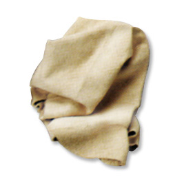 """R2051 - CHAMOIS 5""""X7"""" PACKAGED picture"""