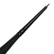 R4200SP-20/0 - MINI MAJESTIC SPOTTER picture