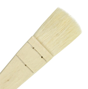 L788-1 INCH  - HAKE BRUSH picture