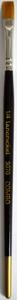 L3070-1/4 INCH  - COMBO STROKE BRUSH picture