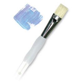 SG1425-10 - SOFT GRIP BRISTLE BRIGHT picture