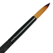 R4100R-14 - MAJESTIC LONG HANDLE ROUND picture