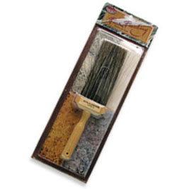 LW30-4 - 4 BRISTLE FLOGGER LW30-4 picture