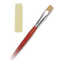 L3015-2 - COMBO SHORT BRIGHT BRUSH picture
