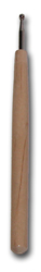 RD25 - LARGE SINGLE BALL STYLUS picture