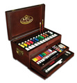 RSET-ART8000 - Painting Chest Set (80pc)