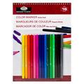 RD511 - Marker Artist Packs (9 x 12)