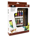 REA5405 - MED A TABLE EASEL WATERCOLOR S