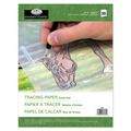 RD351 - 9 X 12 TRACING PAPER PAD