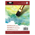 RD368 - 5 X 7 WATERCOLOR ARTIST PADS