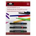 RD512 - Large Marker Artist Pack (9 x 12)