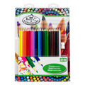 RTN-106 - 9 X 12 DRAWING PAD WITH PRODUC