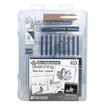 AIS-SKT3105 - SMALL SKETCHING CLEARVIEW